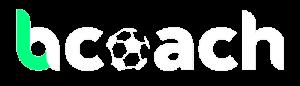 app para entrenadores