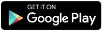 app_badge_google